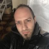 Gianpaolo, 39  , Trepuzzi