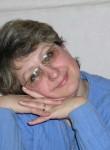 Nina, 60  , Nazareth