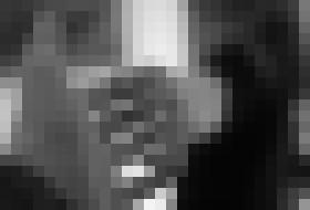 alexandr, 57 - Miscellaneous