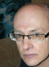 alexandr, 56, Russia, Moscow