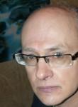 alexandr, 56 лет, Москва