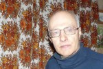 alexandr, 58 - Just Me Photography 78