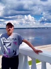 alexandr, 58, Russia, Rybinsk