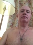 alexandr, 57, Moscow
