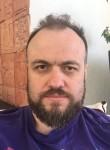 Denis, 46  , Midoun
