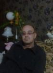 Gennadiy, 53  , Korosten