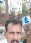 Manjunath, 38 лет, Belgaum