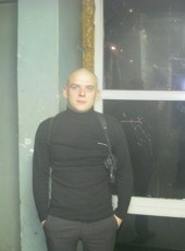 vitaliy, 35, Belarus, Minsk