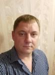 Pavel, 36  , Samara