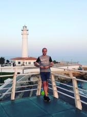 mikel, 27, Spain, Leioa