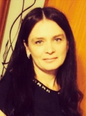 Natali, 48, Russia, Tyumen