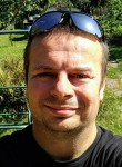 Miroslav, 45  , Otrokovice (Zlin)