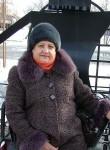 valentina, 85  , Omsk