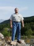 Sergey, 53  , Sayanogorsk