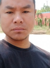 ONIMEAS , 36, India, Dimapur