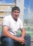 Sergey, 49  , Cheboksary