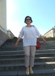 lyudmila, 60, Krasnodar