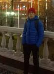 Nikolay, 25  , Kazan
