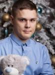 Dmitriy, 20  , Michurinsk