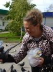 Oksana, 46, Khabarovsk