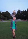 Lenochka, 32, Saint Petersburg