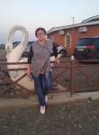Tanya, 40  , Krasnodar