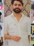 Sandeep, 31 год, Bhatinda