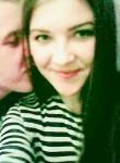 Evgeniy, 24  , Kopeysk