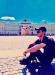 Azizbek, 24, Saint Petersburg