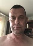 yuriy, 45, Tobolsk
