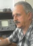 Aleksandr, 57  , Novozybkov