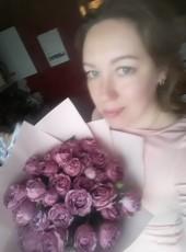 Regina, 36, Russia, Ufa