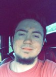Asher, 18  , Mobile
