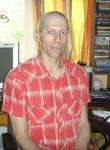 Aleksandr, 47  , Uchaly