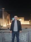 BAHROM, 36, Namangan