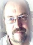 Valeriy, 55  , Manhush