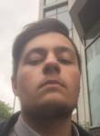 Andrey, 23  , Arona