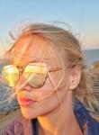 Tasya, 35  , Staryy Oskol