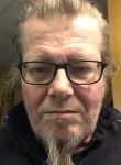 seglingspeter, 59  , Sollentuna