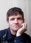 Aleksandr, 50  , Aleksandrovskoye (Tomsk)