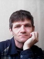 Aleksandr, 50, Russia, Aleksandrovskoye (Tomsk)