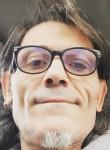 Claudio, 53  , Brescia
