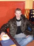 Aleksandr, 37, Zelenograd