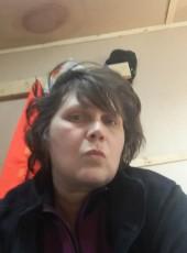 Olga, 52, Russia, Tula