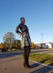 Tatyana, 41  , Donauwoerth