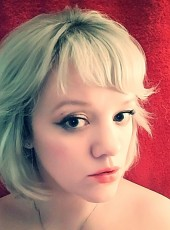 Yuliya, 32, Russia, Saint Petersburg