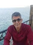 Mokran, 52  , Setif