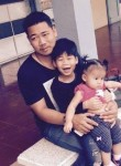 Supawat, 35  , Bang Phae