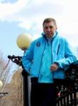Yuriy, 55  , Khabarovsk