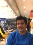 Prabhanjan, 50  , Delhi